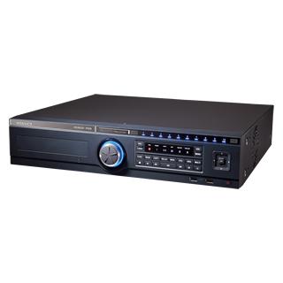 HD800F-PDR