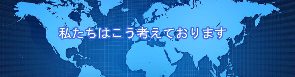 map2 (1)