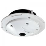 HS-360AHD-IR AHD360度カメラ